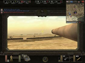 1942 비디오 게임
