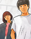 복학왕 with NAVER WEBTOON